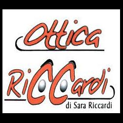 Ottica Riccardi - Ottica, lenti a contatto ed occhiali - vendita al dettaglio Trecastelli