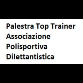 Palestra Top Trainer Associazione Polisportiva Dilettantistica - Palestre e fitness Caltanissetta