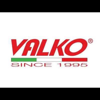 VALK - Confezionatrici sottovuoto - Alimentare e conserviera industria - macchine Bottanuco