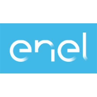 Ecom Spazio Enel Partner