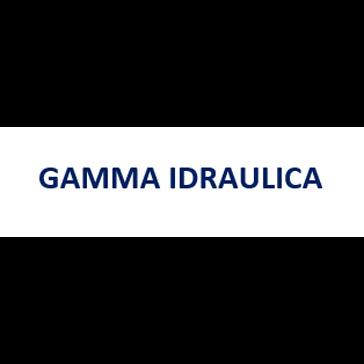 Gamma Idraulica - Idraulici e lattonieri Firenze
