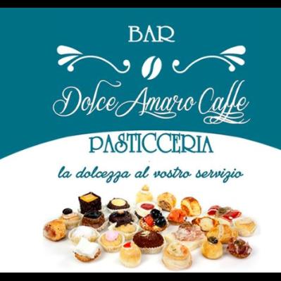 Bar  Dolce Amaro - Bar e caffe' Battipaglia