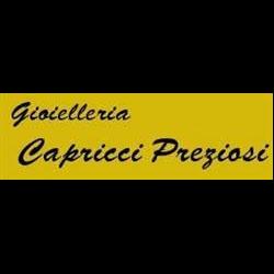 Oreficeria Capricci Preziosi - Gioiellerie e oreficerie - vendita al dettaglio Casorate Sempione
