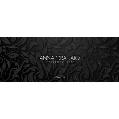 Anna Granato i Parrucchieri - Parrucchieri per donna Scafati