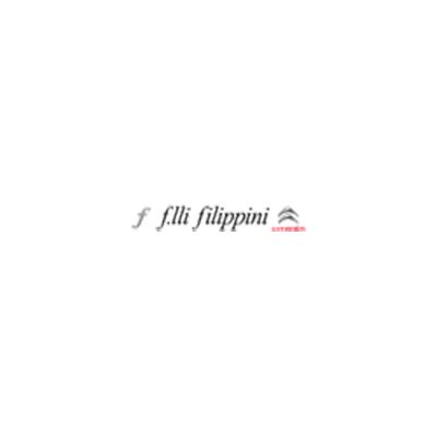 F.lli Filippini