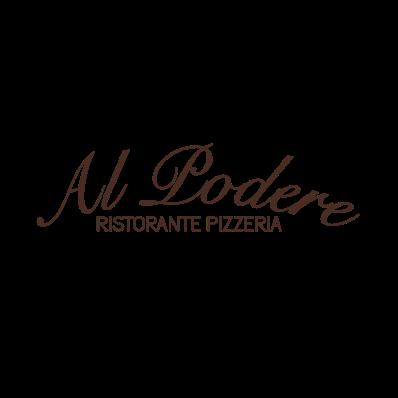 Ristorante Pizzeria al Podere
