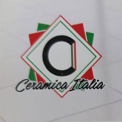 La Galleria della Ceramica - Rivestimenti Nocera Inferiore