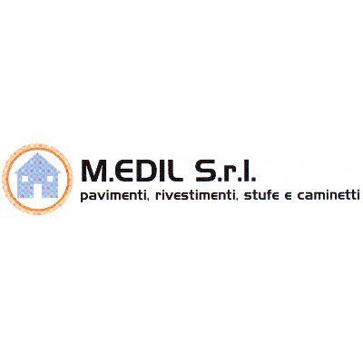 M.Edil