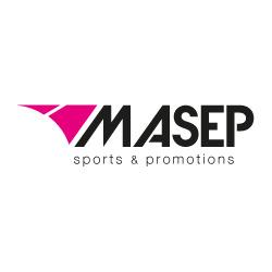 Masep - Abbigliamento sportivo, jeans e casuals - vendita al dettaglio Thiene