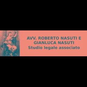 Avv. Roberto Nasuti e Gianluca Nasuti Studio Legale Associato