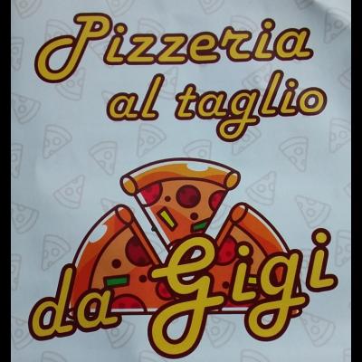 Pizzeria al Taglio da Gigi - Pizzerie Cremona