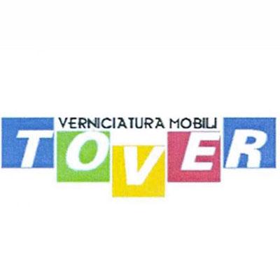 Tover - Macchine utensili - attrezzature e accessori Urbino