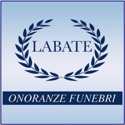 Onoranze Funebri Labate - Sede - Onoranze funebri Brugherio