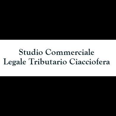 Studio Ciacciofera - Avvocati - studi Palermo
