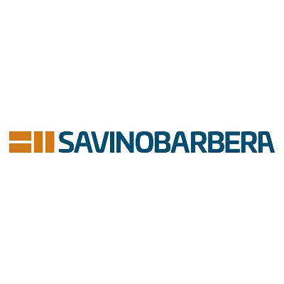 Savino Barbera - Pompe - commercio Brandizzo