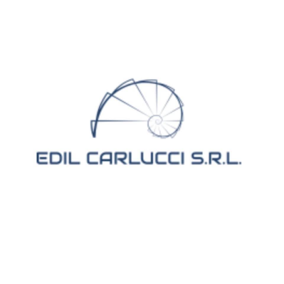 Edil Carlucci - Imprese edili Ruoti