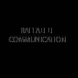 Raffaelli Communication - Pubblicita' - agenzie studi Milano