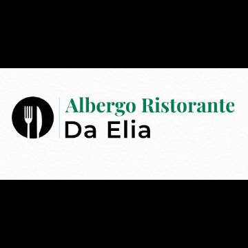 Ristorante Bar Albergo da Elia