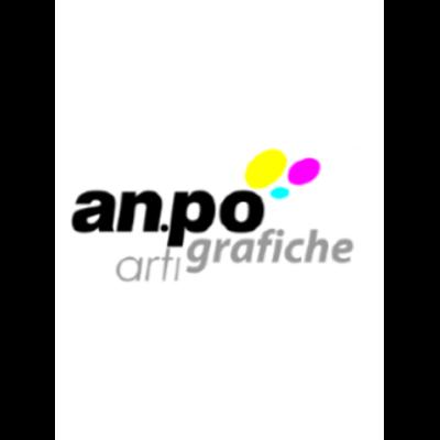 An Po Arti Grafiche - Tipografie Sesto San Giovanni