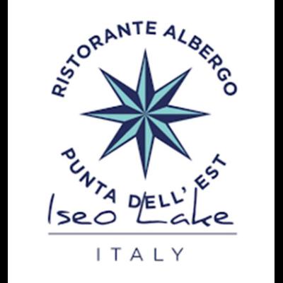 Ristorante Hotel Punta dell'Est - Alberghi Clusane