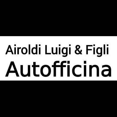 Garage Airoldi