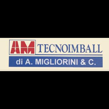 Tecnoimball