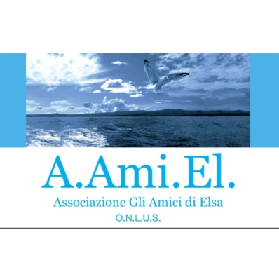 Associazione Gli Amici di Elsa O.N.L.U.S. - Associazioni di volontariato e di solidarieta' Sarzana