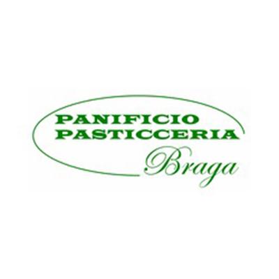Panificio Pasticceria Braga - Panifici industriali ed artigianali Levate