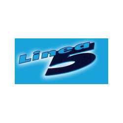 Linea 5 S.rl - Attrezzature Edili - Edilizia - attrezzature Rivoli