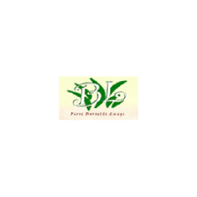 Angolo dei Fiori - Fiori e piante - vendita al dettaglio San Giorgio a Cremano