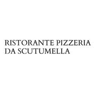 Ristorante Pizzeria da Scutumella - Pizzerie Cervaro