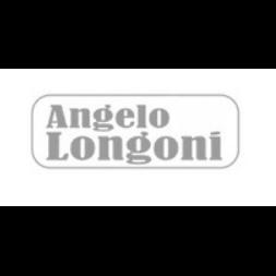 Longoni Dr. Angelo - Medici specialisti - chirurgia plastica e ricostruttiva Seregno