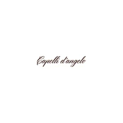 Parrucchiere Capelli D'Angelo