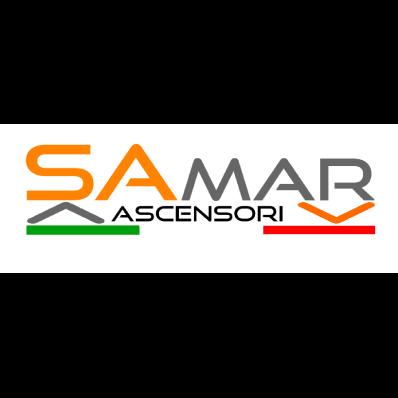 Samar Ascensori - Sollevamento e trasporto - impianti ed apparecchi Roma