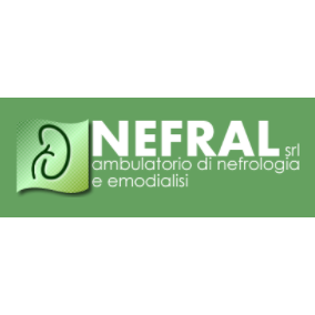 Nefral Ambulatorio di Nefrologia e Emodialisi - Ambulatori e consultori Noto