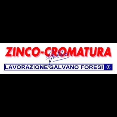Zinco-Cromatura - Metalli e leghe Fiume Veneto