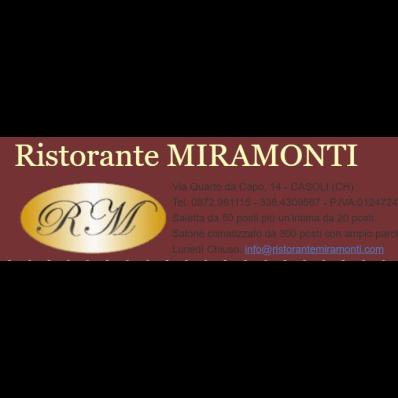 Miramonti Bed & Breakfast - Ristoranti Casoli