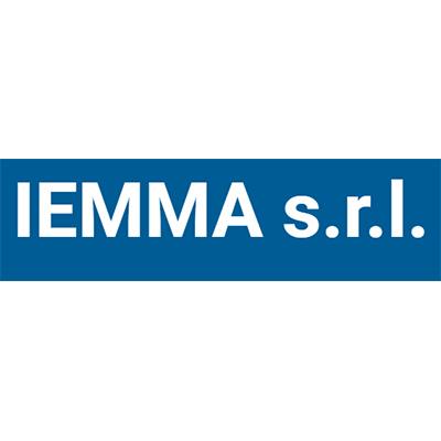 Iemma - Autoveicoli industriali Ventimiglia