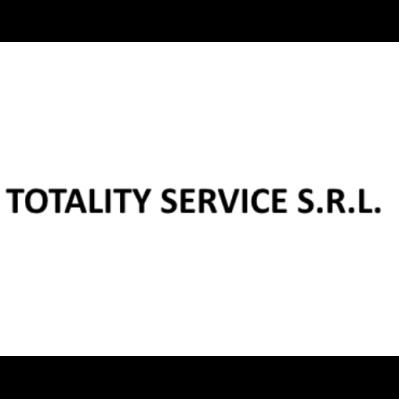 Totality Service - Amministrazioni immobiliari Baranzate