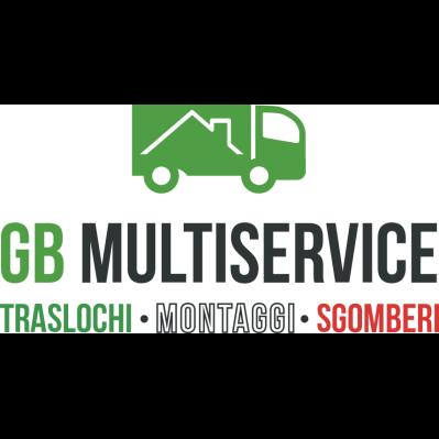 GB Multiservice Traslochi Montaggi Sgomberi Parma - Traslochi Parma