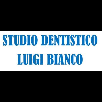 Studio Dentistico Luigi Bianco - Dentisti medici chirurghi ed odontoiatri Villaricca