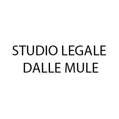Studio Legale dalle Mule