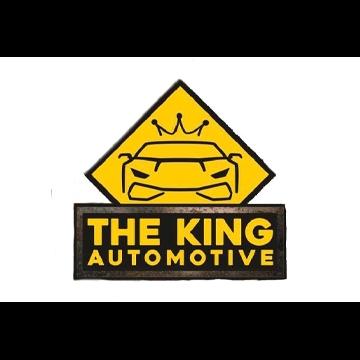 The King Automotive
