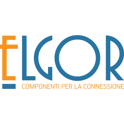 Elgor - Connettori per Elettronica - Componenti elettronici Cambiago
