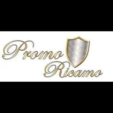 Promo Ricamo - Pubblicita' - articoli ed oggetti Olbia