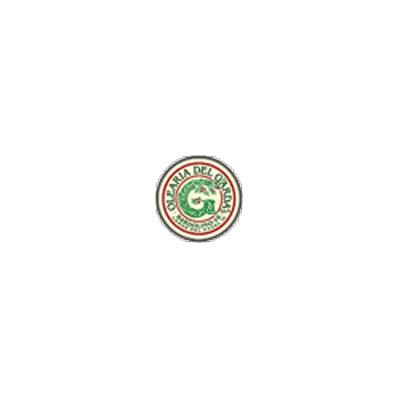 Olearia del Garda - Oli alimentari e frantoi oleari Bardolino