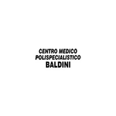 Centro Medico Polispecialistico Baldini Dott.ssa Laura e Baldini Dott. Alberto - Dentisti medici chirurghi ed odontoiatri Bergamo