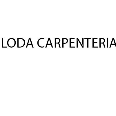 Loda Carpenteria - Trattamenti e finiture superficiali metalli Pontoglio