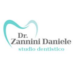 Zannini Dr. Daniele Studio Dentistico