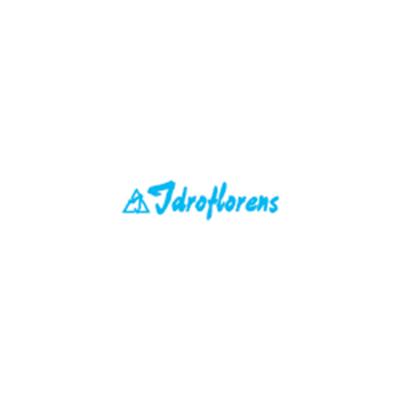 Idroflorens - Piscine ed accessori - costruzione e manutenzione Firenze